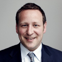 Mr Ed Vaizey at Connected Britain 2016