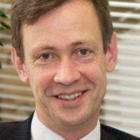 Mr Rupert Wood at Gigabit Access 2017