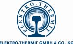 Elektro-Thermit GmbH & Co. KG, sponsor of Middle East Rail 2017