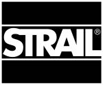 Strail at Middle East Rail 2016