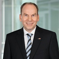 Jörn Schwarze at World Metrorail Congress 2016