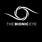 The Bionic Eye Ltd at Middle East Rail 2016