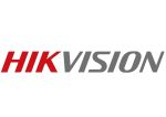 HIK Vision at Middle East Rail 2016