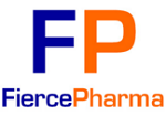 Fierce Pharma at World Vaccine Trials Conference 2016
