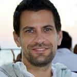 Dr Francesco Berlanda Scorza