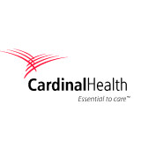 Cardinal Health Specialty Solutions at World Orphan Drug Congress USA 2016