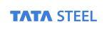Longs Steel UK Ltd (Tata Steel) at Middle East Rail 2016
