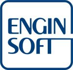 Enginsoft at Middle East Rail 2016