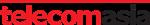 Telecom Asia Group at Telecoms World Asia 2017