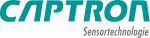 Captron Electronic Gmbh at Middle East Rail 2016