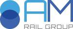 AM Rail Group Ltd at Middle East Rail 2016