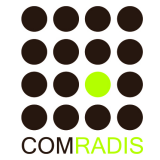 Comradis at World Orphan Drug Congress USA 2016