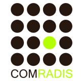 Comradis at World Orphan Drug Congress USA 2016