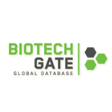 Biotechgate at Cell Culture World Congress USA 2017