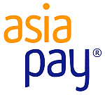 AsiaPay (Shanghai)  / PayDollar at Air Retail Show Asia 2016