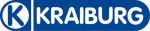 Kraiburg Relastic at Middle East Rail 2016
