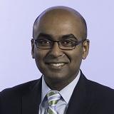 Mr Jagdeesh Prakasam at Quant Invest 2016