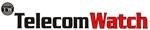 Telecom Watch at Telecoms World Asia 2017