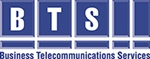 Business Telecommunications Services (BTS) at Telecoms World Asia 2016