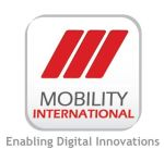 Mobility International at Cards & Payments Middle East 2016