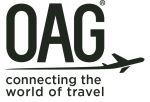 OAG at Aviation Interiors Show 2016
