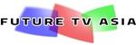 FutureTV at Telecoms World Asia 2017