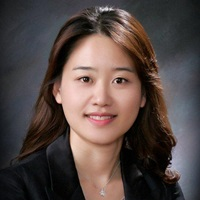 Ms Yeon Hee Cha at BioPharma Asia Convention 2016