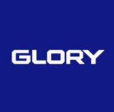 Glory Global Solutions at Retail Technology Show Asia 2016