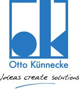 Otto Künnecke GmbH at Retail Technology Show Asia 2016