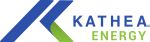 Kathea at Energy Storage Africa 2016