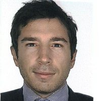 Raphael Signoret at World Metrorail Congress 2016