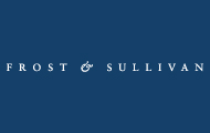Frost & Sullivan at Biosimilar Drug Development World Europe 2016