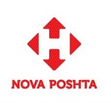 Nova Poshta International at Click & Collect Show USA 2016