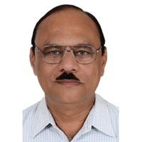 Hari Mohan Saxena at BioPharma Asia Convention 2016