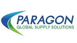 Paragon Global Supply at Retail Technology Show USA 2016