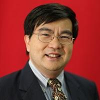 Prof Zhiyuan Gong at BioPharma Asia Convention 2016