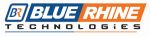 BLUE RHINE INDUSTRIES & TECHNOLOGIES at Retail Show Middle East 2016