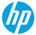 HP at Retail Show Middle East 2016