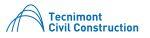 Tecnimont Civil Construction at Middle East Rail 2016