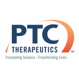 PTC Therapeutics at World Orphan Drug Congress USA 2016