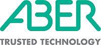 Aber Instruments Ltd at Cell Culture World Congress 2016