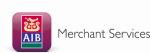 AIB Merchant Services at Air Retail Show 2016
