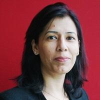 Dr Charu Manaktala at BioPharma Asia Convention 2016