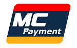 Mobile Credit Payment Pte Ltd at Retail Technology Show Asia 2016