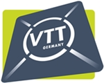 V.T.T. GmbH at Retail Technology Show Asia 2016