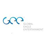 Global Eagle Entertainment, sponsor of AirXperience Americas 2016