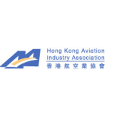 Hong Kong Productivity Council at Aviation Festival Americas 2016