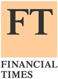 Financial Times at Private Banking Asia 2016