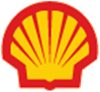 Philipinas Shell Petroleum Corp. at Power & Electricity World Philippines 2016