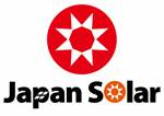 Japan Solar Philippines Inc at Power & Electricity World Philippines 2016